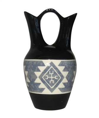 Wedding Vase - large