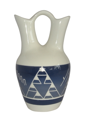 Wedding Vase - small