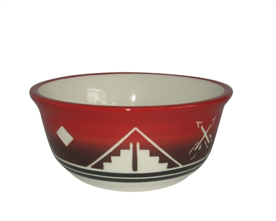 Designer Bowl -small